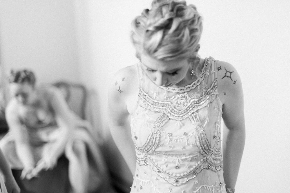 alizaraephotography_wedding009