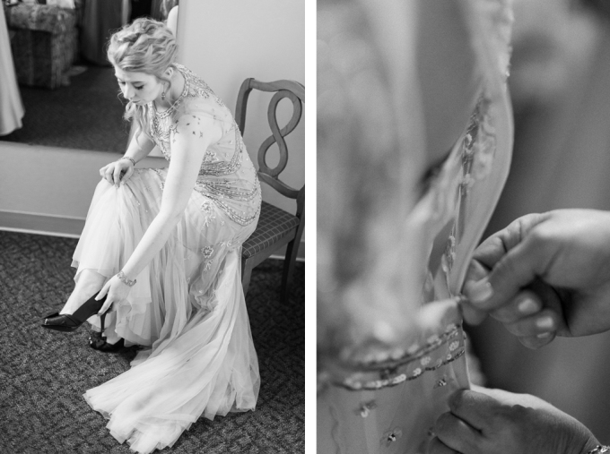 alizaraephotography_wedding010