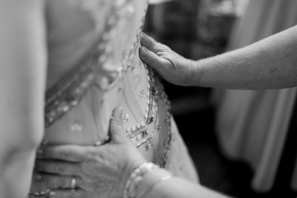 alizaraephotography_wedding011