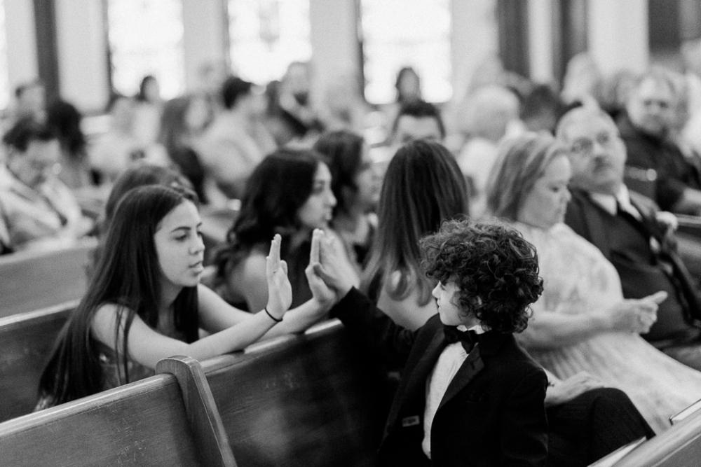 alizaraephotography_wedding015