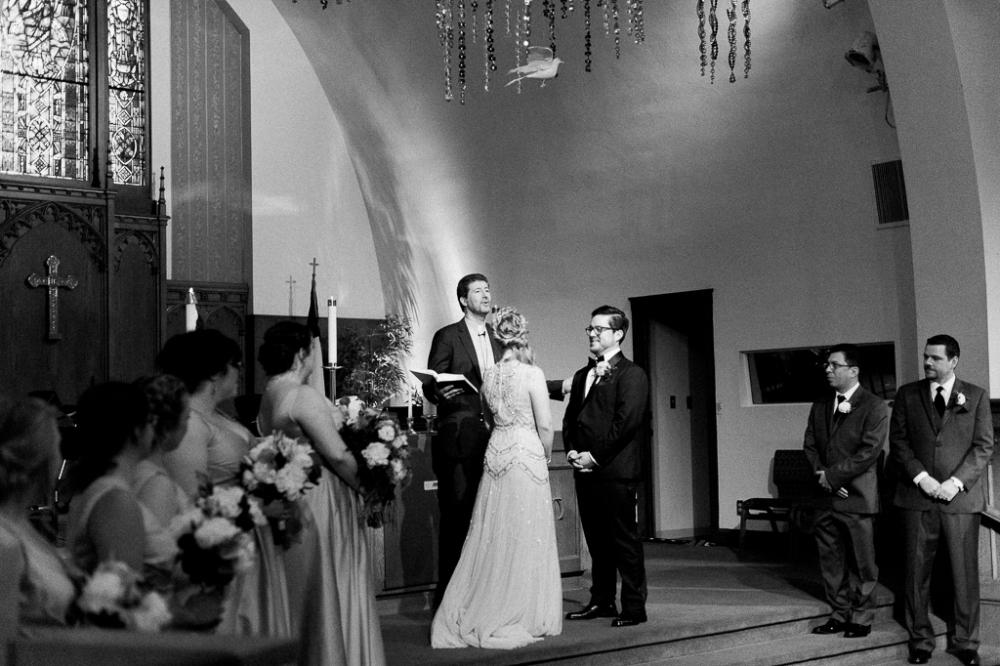 alizaraephotography_wedding019