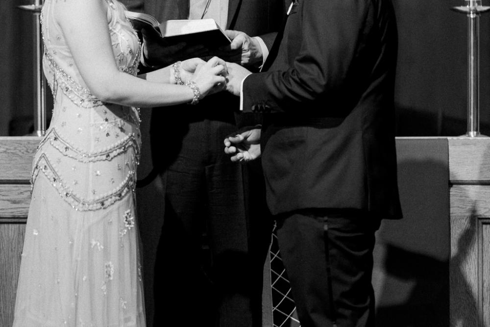 alizaraephotography_wedding020