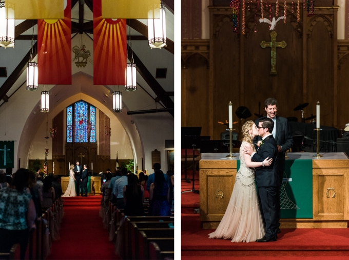 alizaraephotography_wedding021