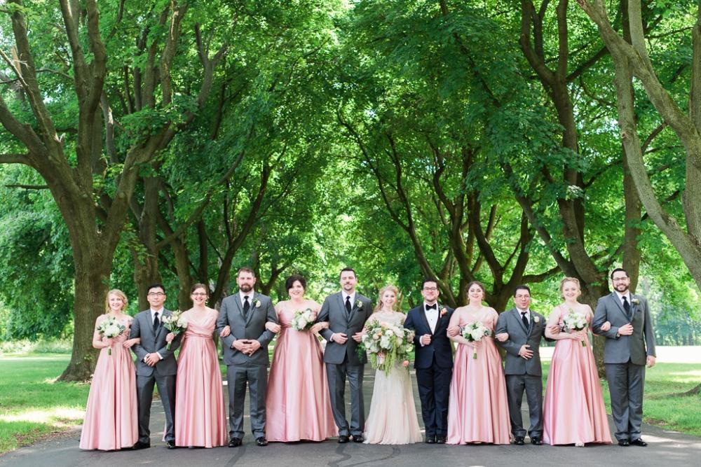 alizaraephotography_wedding023