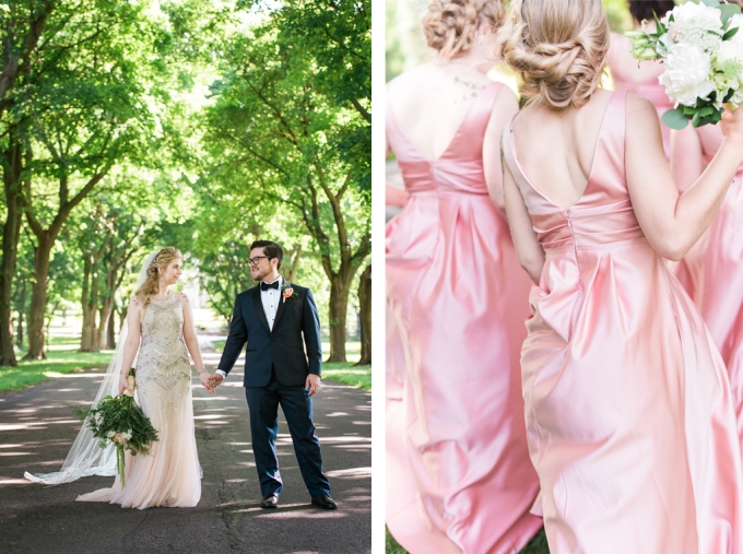 alizaraephotography_wedding025