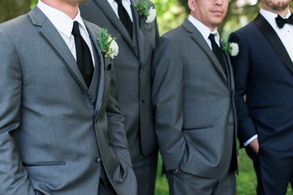 alizaraephotography_wedding026