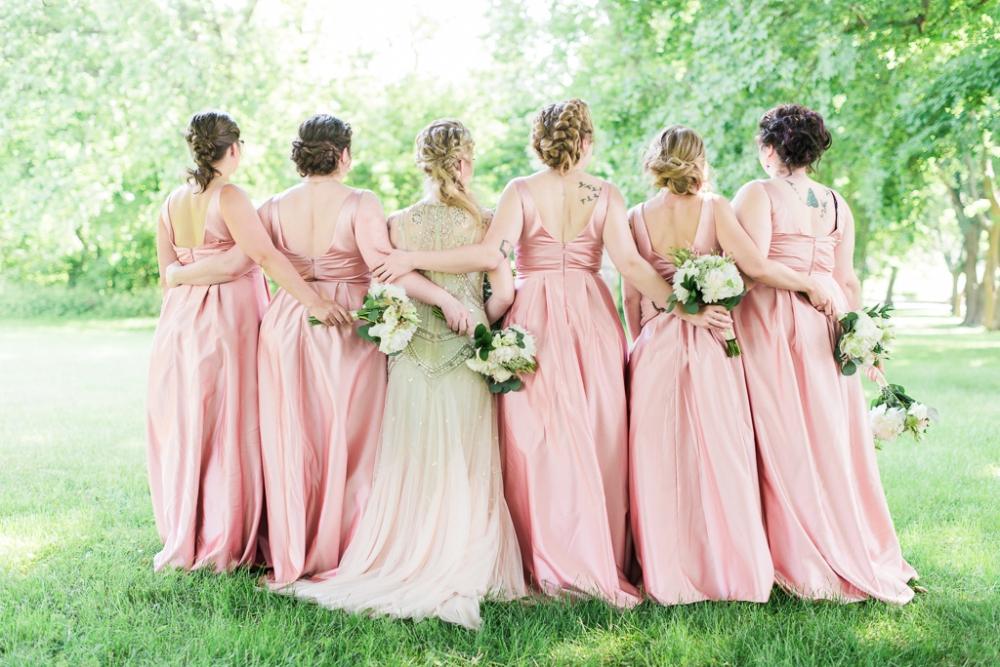 alizaraephotography_wedding028