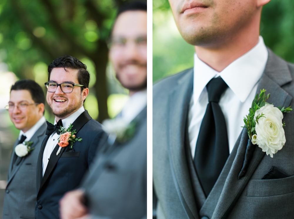 alizaraephotography_wedding030