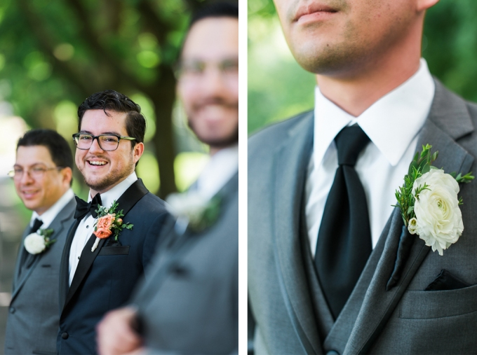 alizaraephotography_wedding030