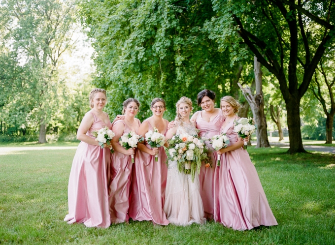 alizaraephotography_wedding032