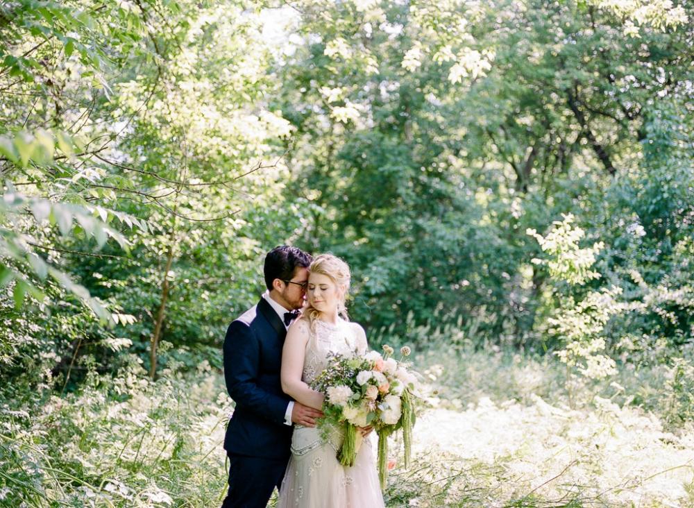 alizaraephotography_wedding037