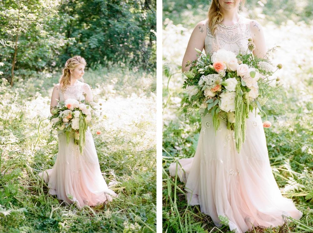 alizaraephotography_wedding038