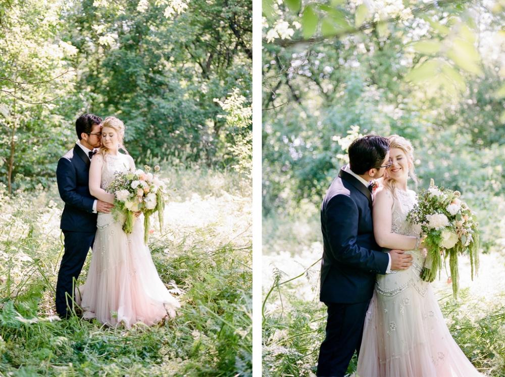 alizaraephotography_wedding039