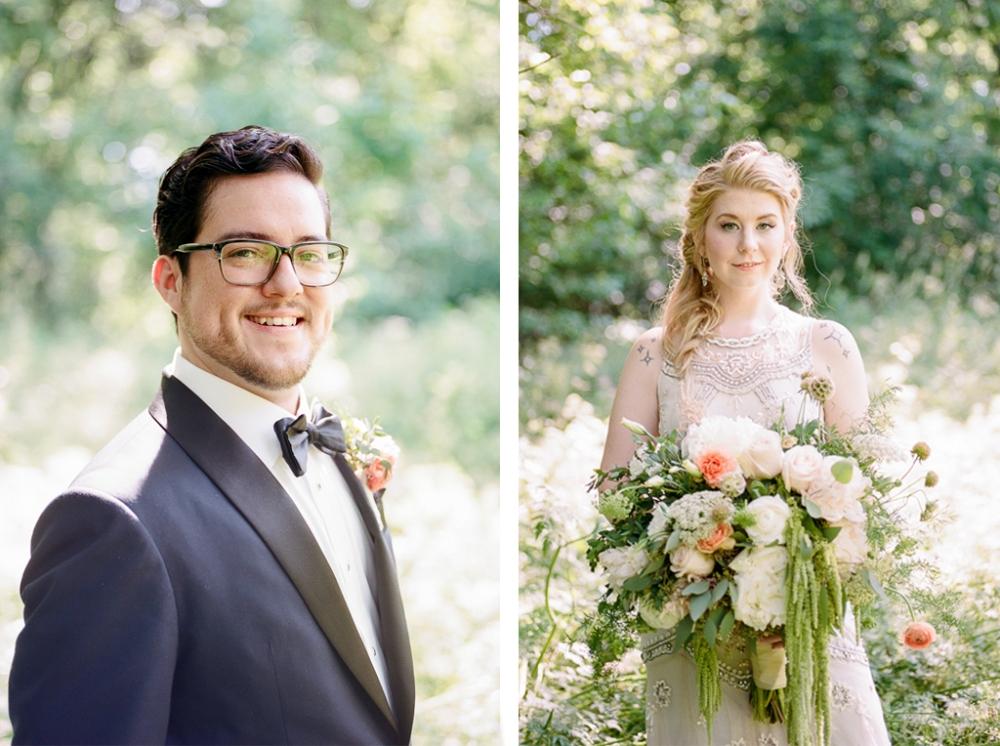 alizaraephotography_wedding040