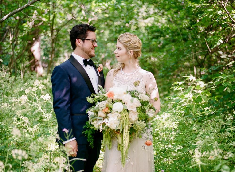alizaraephotography_wedding041