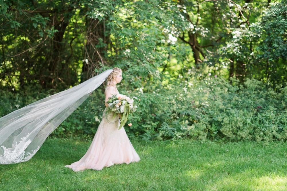 alizaraephotography_wedding042