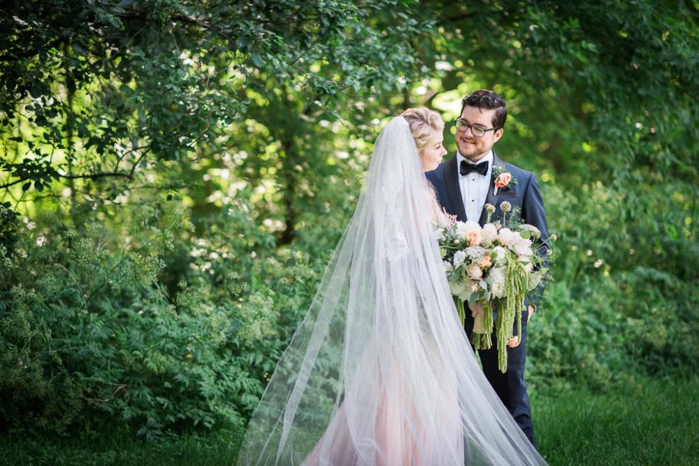 alizaraephotography_wedding043
