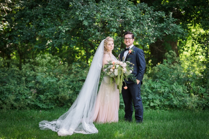 alizaraephotography_wedding044