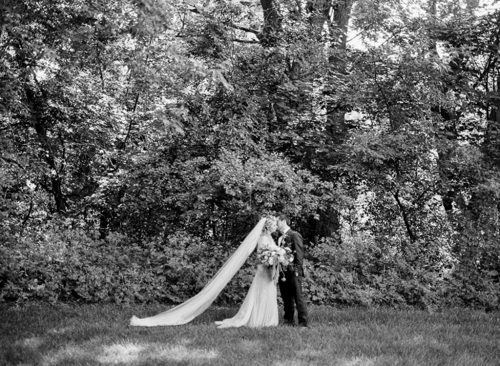alizaraephotography_wedding045