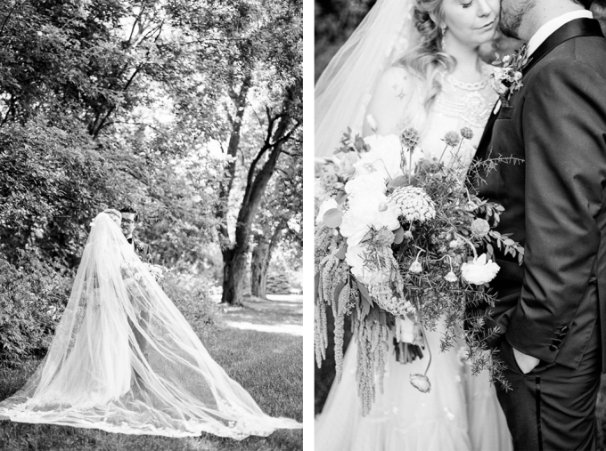 alizaraephotography_wedding046