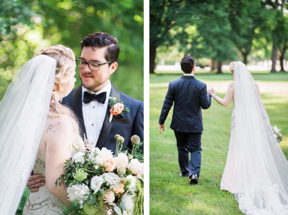 alizaraephotography_wedding047