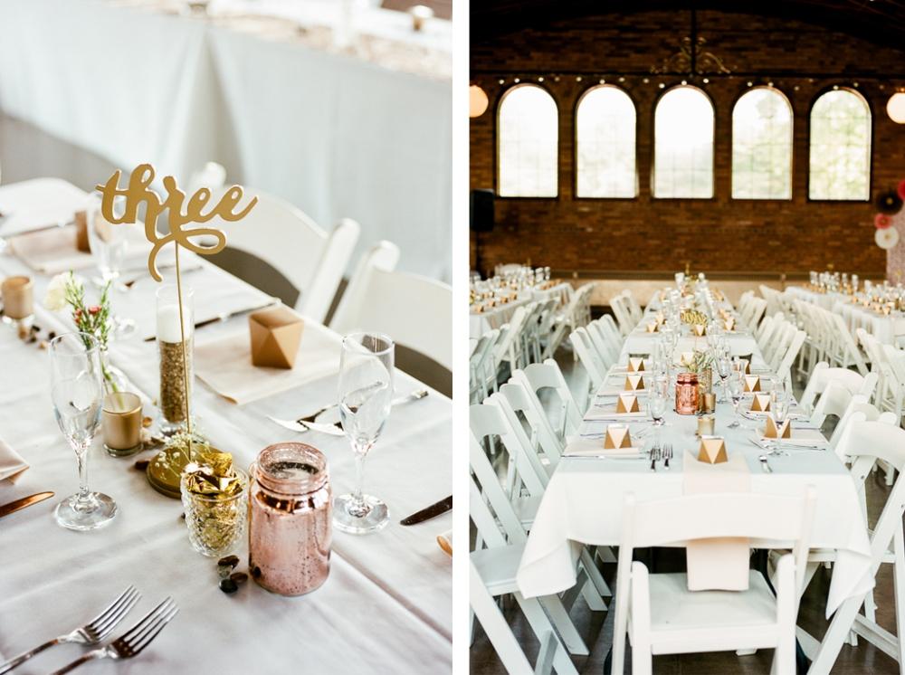 alizaraephotography_wedding052
