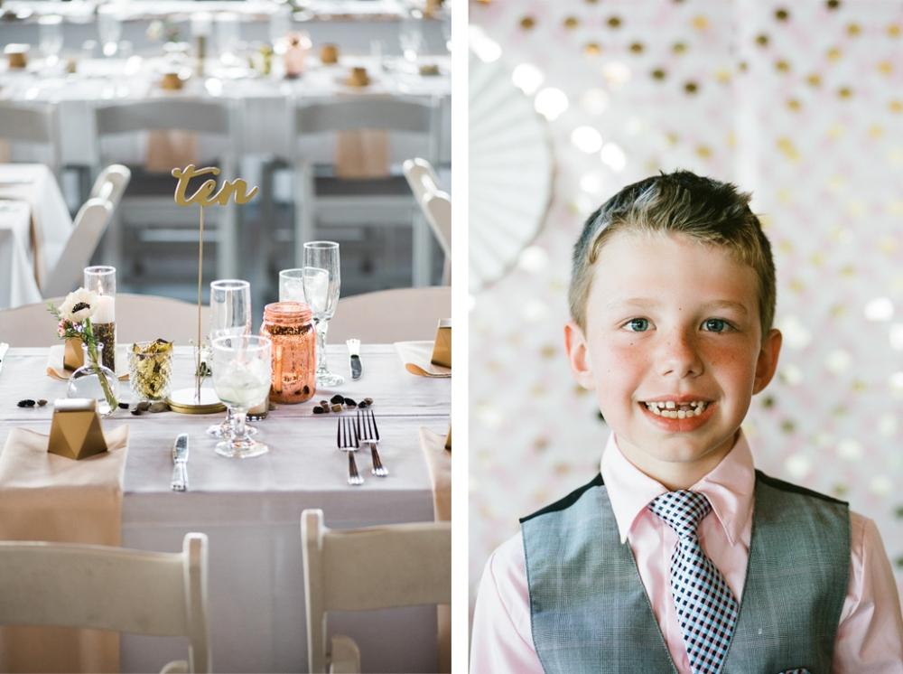 alizaraephotography_wedding060