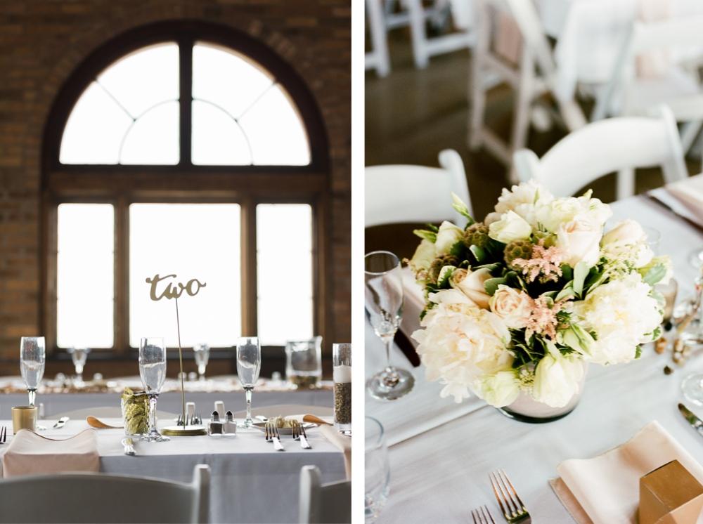 alizaraephotography_wedding066