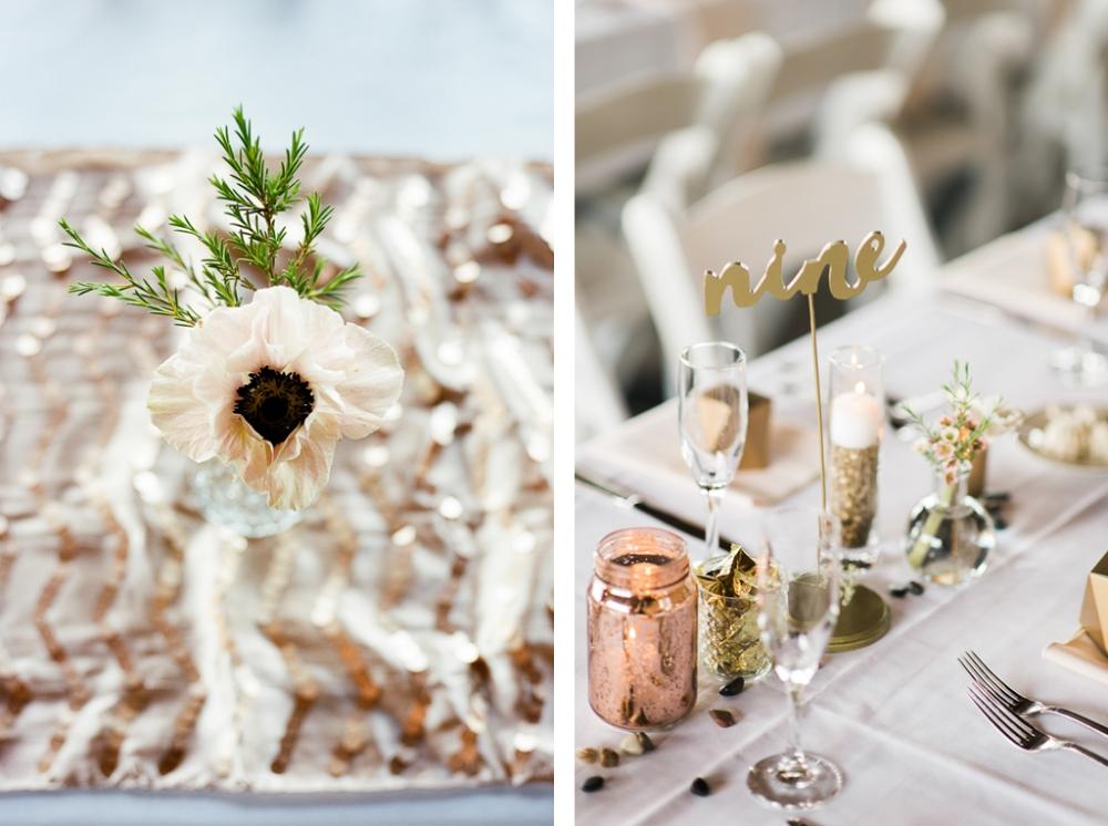 alizaraephotography_wedding068