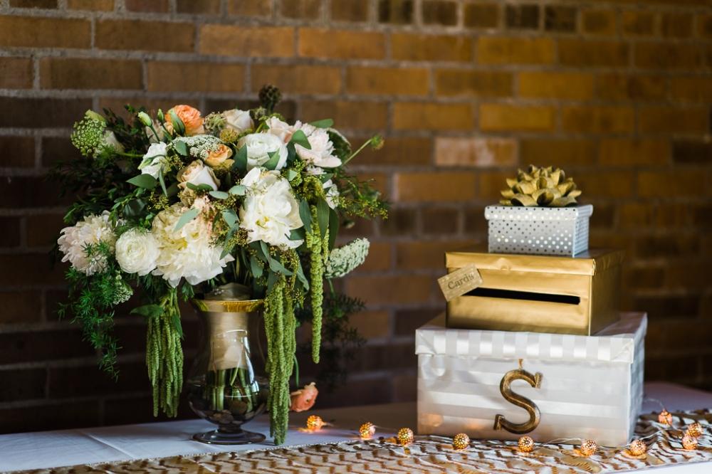 alizaraephotography_wedding072
