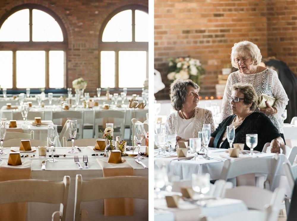 alizaraephotography_wedding074