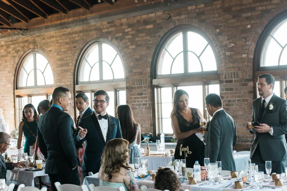 alizaraephotography_wedding077