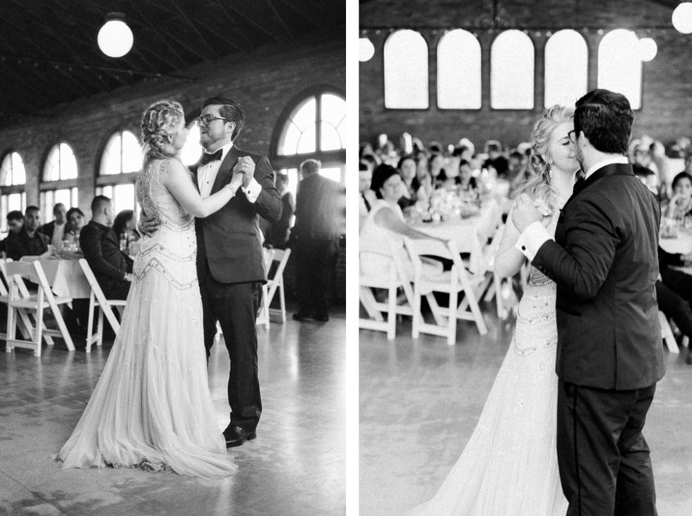 alizaraephotography_wedding089