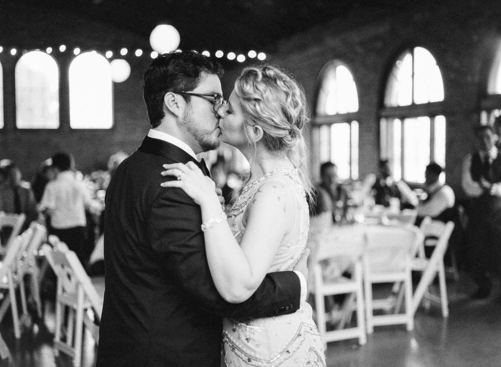 alizaraephotography_wedding090
