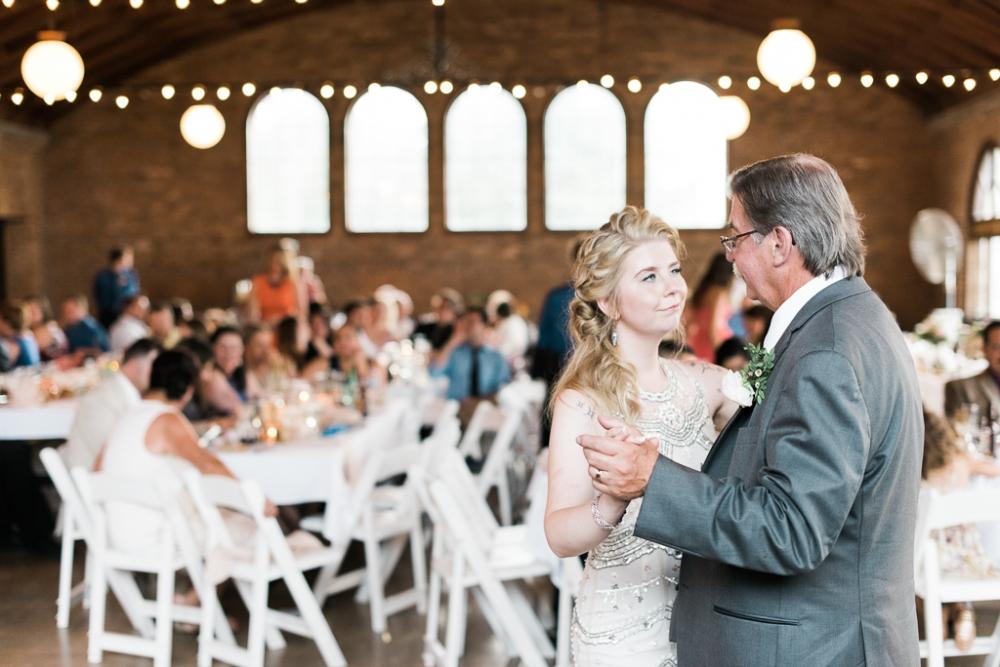 alizaraephotography_wedding092