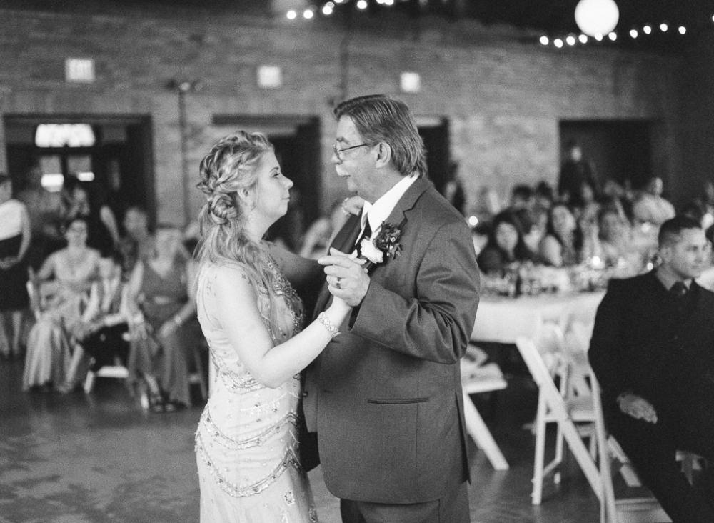 alizaraephotography_wedding093