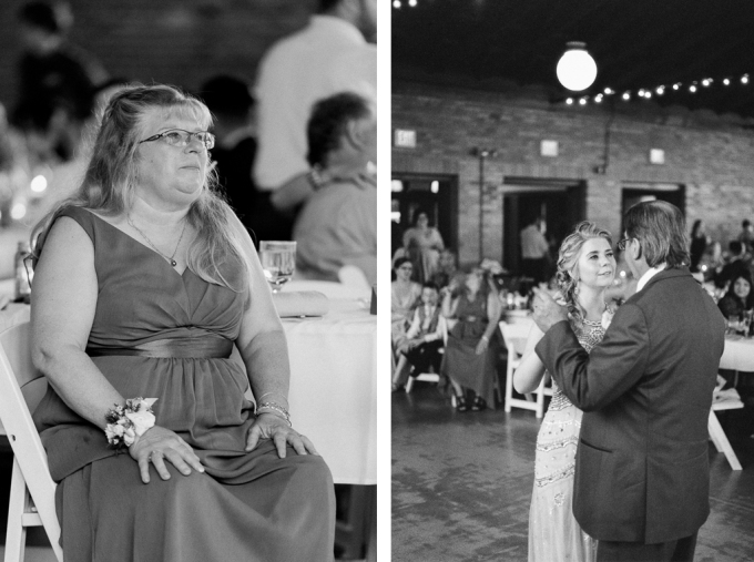 alizaraephotography_wedding094