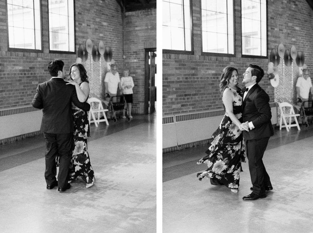 alizaraephotography_wedding095
