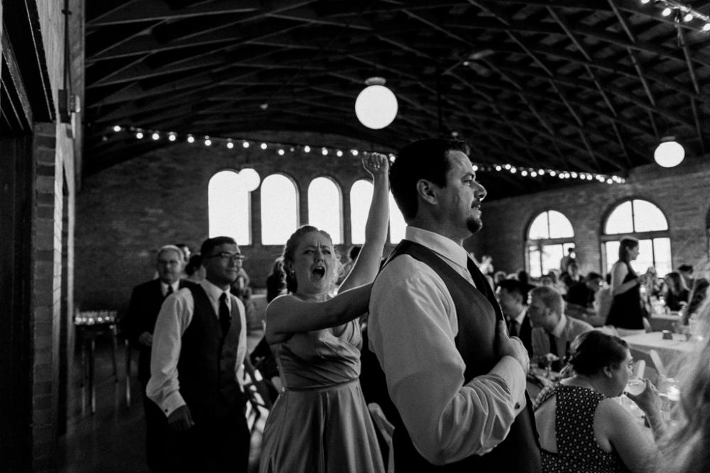 alizaraephotography_wedding102