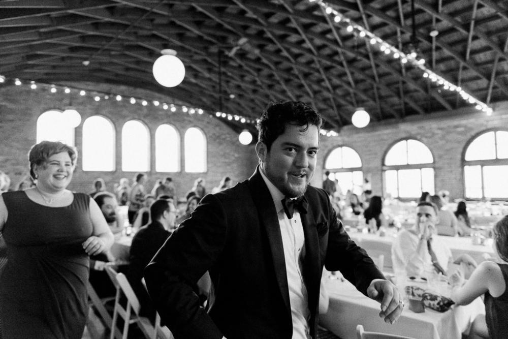 alizaraephotography_wedding103