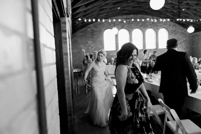 alizaraephotography_wedding104