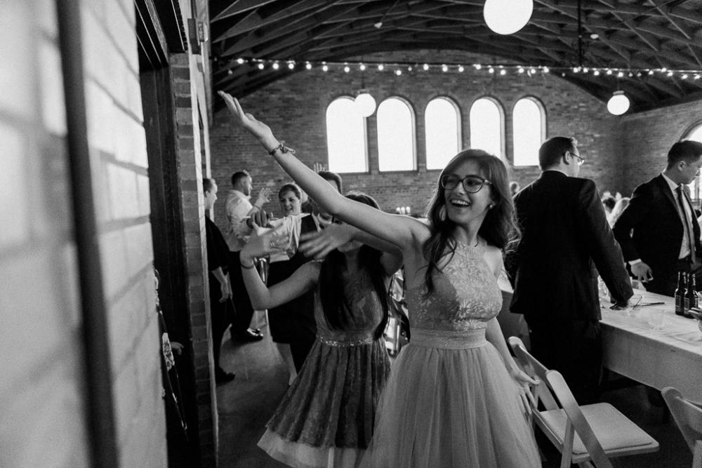 alizaraephotography_wedding105