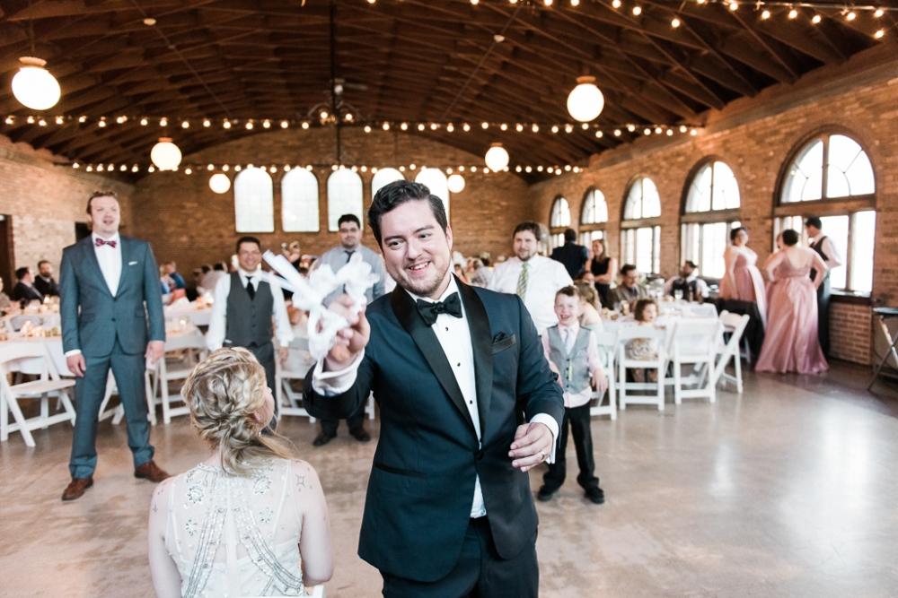 alizaraephotography_wedding107