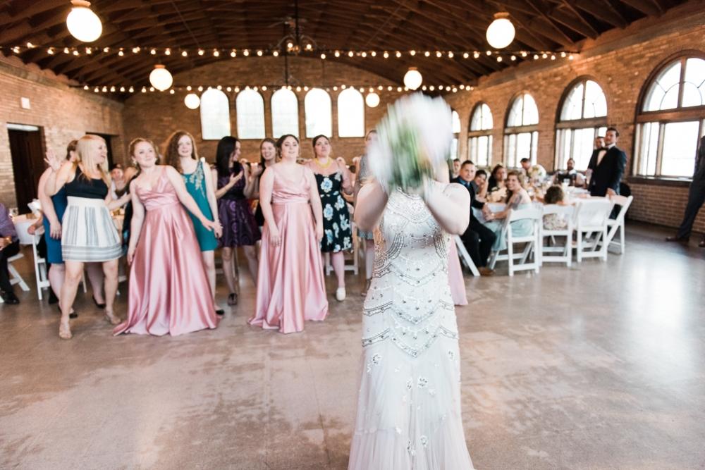 alizaraephotography_wedding108