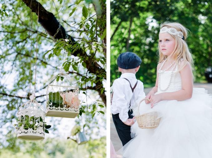 sn_wedding001