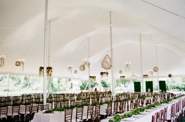 sn_wedding009