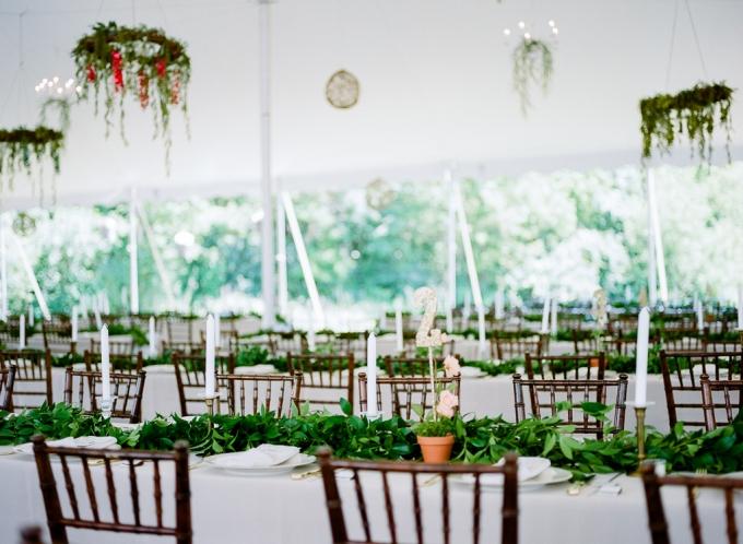 sn_wedding011