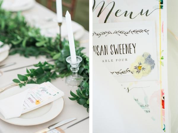 sn_wedding012
