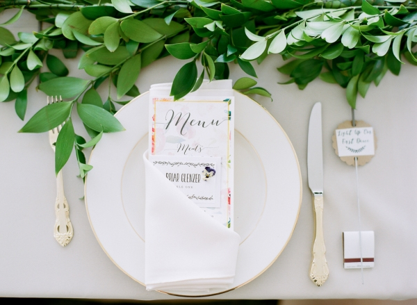 sn_wedding014
