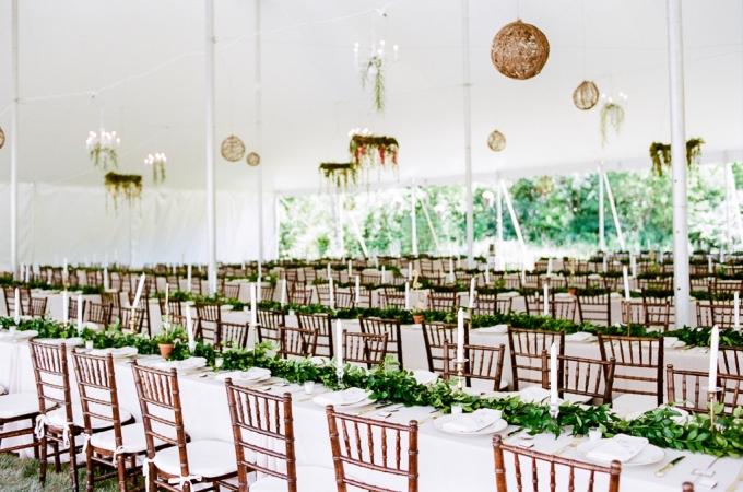 sn_wedding016